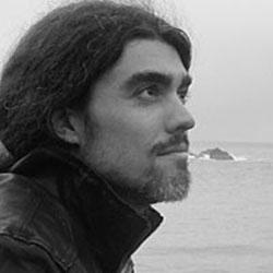 Jonathan Gervasi